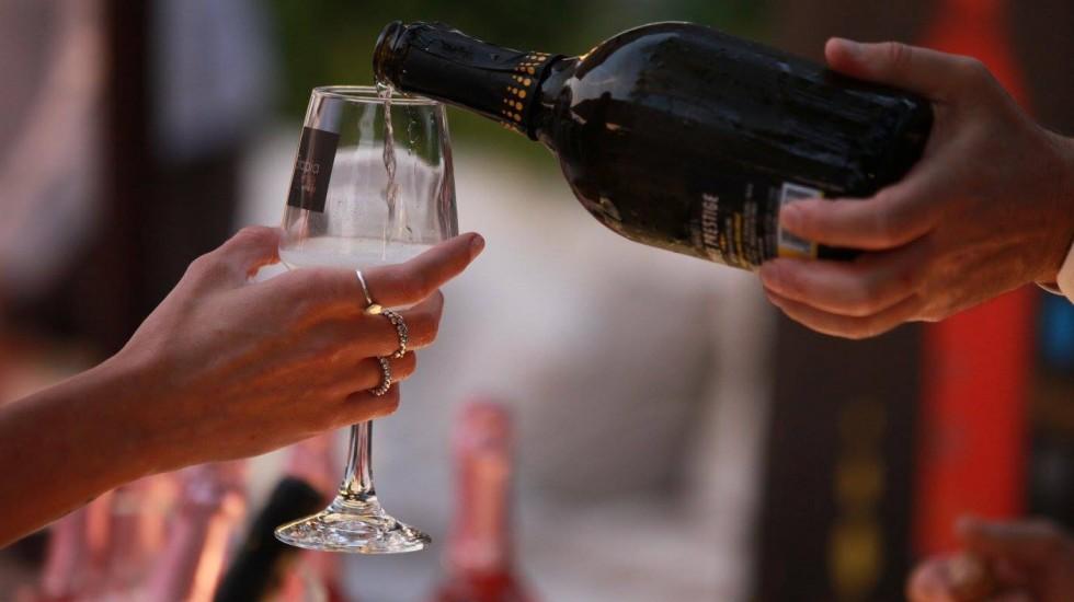 Stabia wine event, al via la terza edizione della kermesse fra vino e alta gastronomia targati Campania