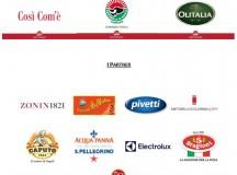 Contest #pizzaUnesco – oltre 370 pizze da tutti i continenti per sostenere la candidatura Unesco