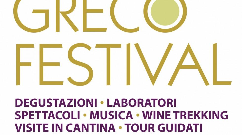 Greco di Tufo Festival dal 7 al 10 Settembre a Tufo (Av)