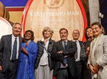 Premio Masi