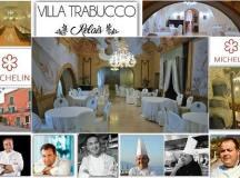 Uno…Due…Tre…STELLA!!  Venerdì 20 ottobre ore 20.30 a Villa Trabucco