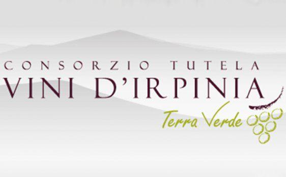 viniIRPINIA