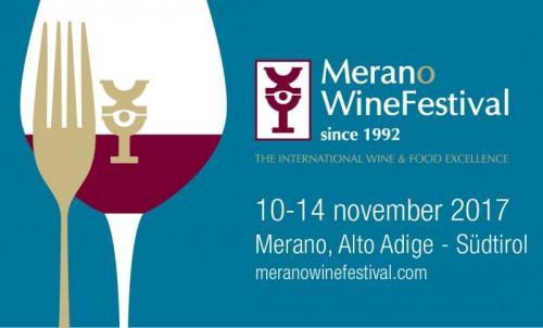 MeranoWinefestival