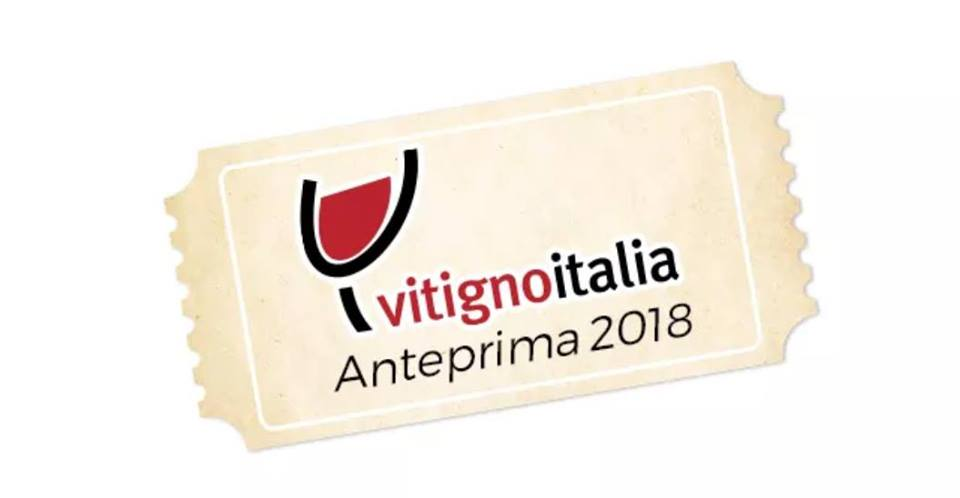 anteprima-vitignoItalia2017