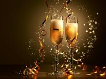 Arriva il 2018 Bevi Bene Bevi Sano Bevi Campano