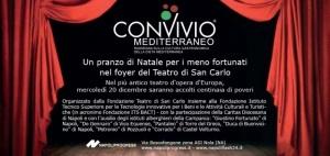 Invito_Convivio-mediterraneo