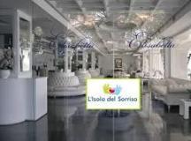 18 Gennaio L'Isola del Sorriso: evento di beneficenza all'Hotel Ristorante Elisabetta