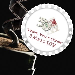 Foto Festa Donne del Vino 2018_1
