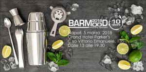 barmood_2018