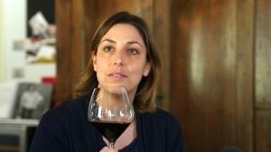Sara Vezza Ph @Massimo Gavello (1)