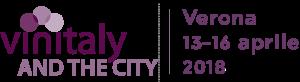 Vinitaly-and-the-city-logo-2018-2