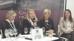 Degustazione-Donne-del-Vino_Vinitaly2017