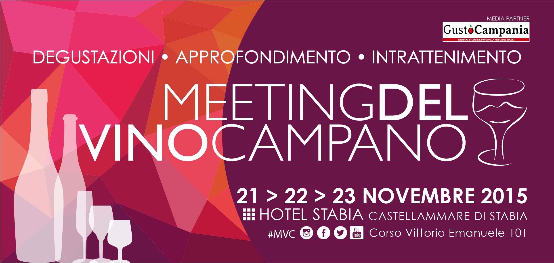 MEETING-VINO-CAMPANO
